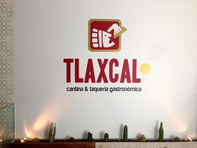 Tlaxcal